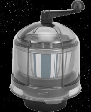 Sumeet Jar: Spice Grinder Jar